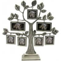 Фоторамка Родовое дерево