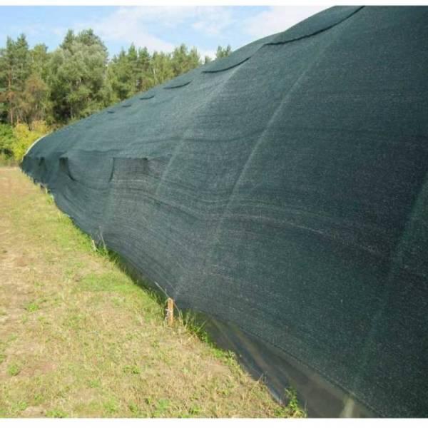 Сетка затеняющая Биотол, Biotol 80% 10 х 6 м