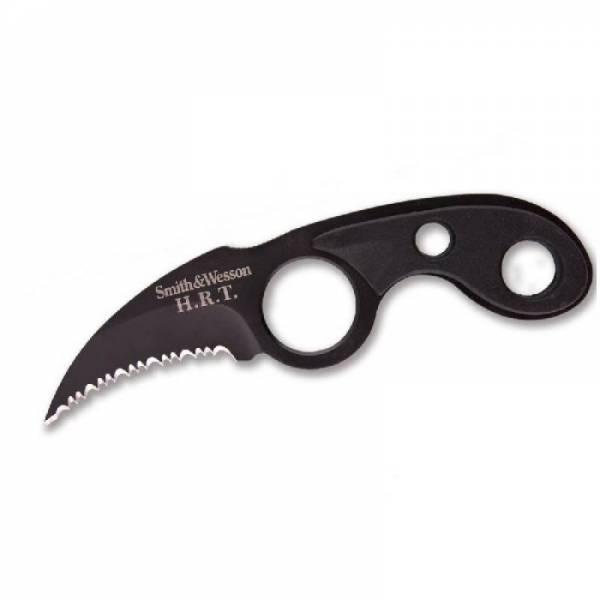 Острый нож керамбит