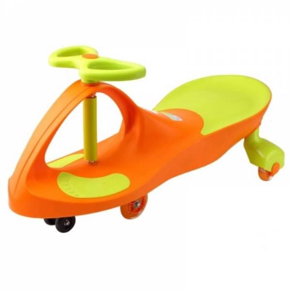 Смарт кар Smart car модель №1