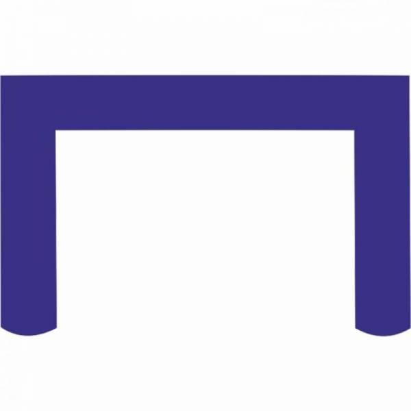 Арка оформительская (арка надувная)