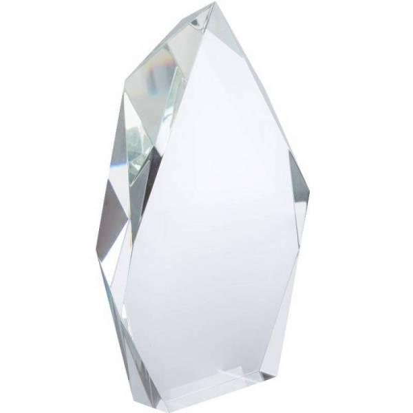 Кристалл стекла