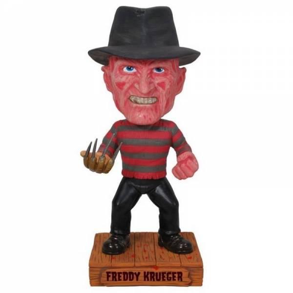 """Башкотряс на торпеду в машину Freddy Krueger """"Фредди Крюгер"""""""