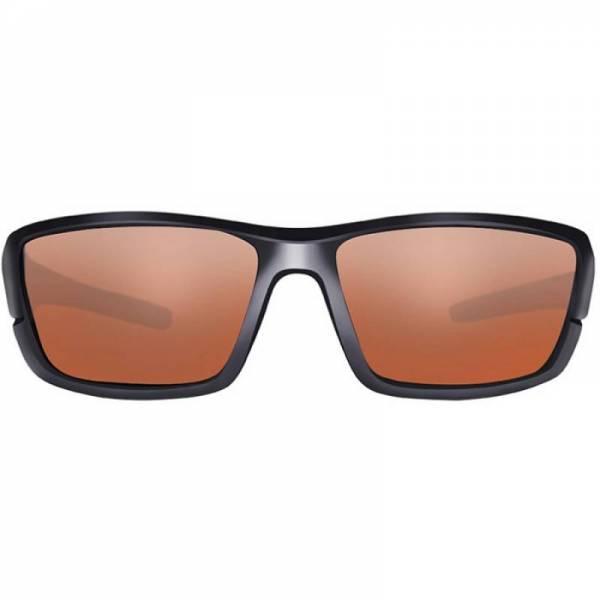 Поляризационные антибликовые очки для рыбалки