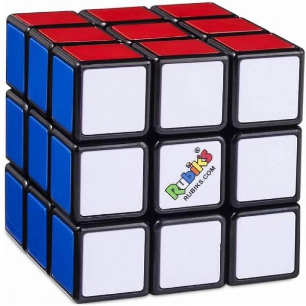 """Оригинальный """"Кубик Рубика 3х3"""""""