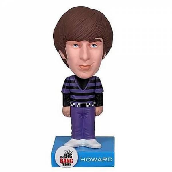 "Игрушка на торпеду автомобиля Howard ""Говард"""