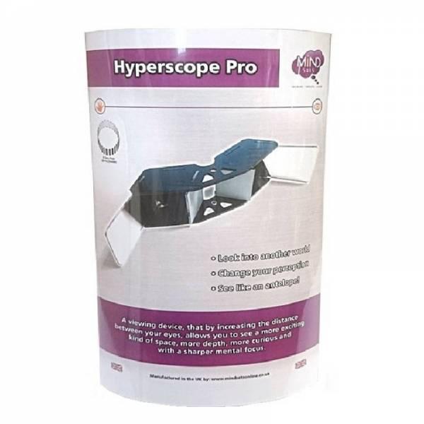 Гиперскоп (Hyperscope)
