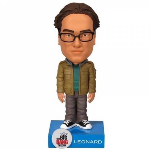 "Игрушка на торпеду автомобиля Leonard ""Леонард"""