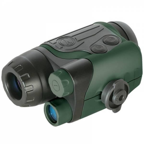 Прилад нічного бачення 2х24 - Yukon NVMT Spartan