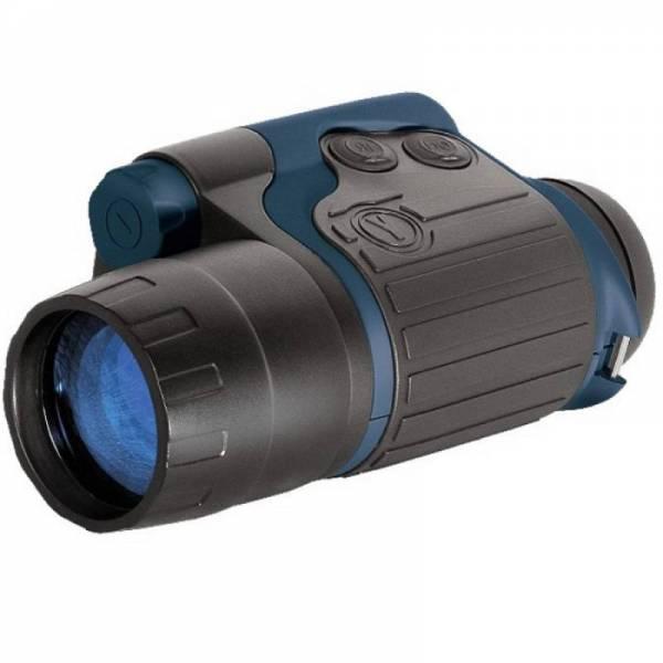 Прилад нічного бачення 3х42 - Yukon NVMT Spartan wp