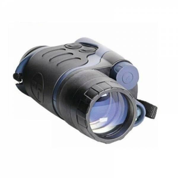 Прибор ночного видения 3Х42 - Yukon NVMT Spartan wp