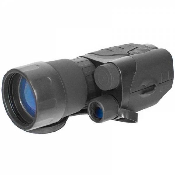 Прилад нічного бачення 3х50 - Yukon Exelon
