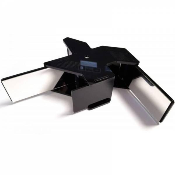 Псевдоскоп (Pseudoscope)
