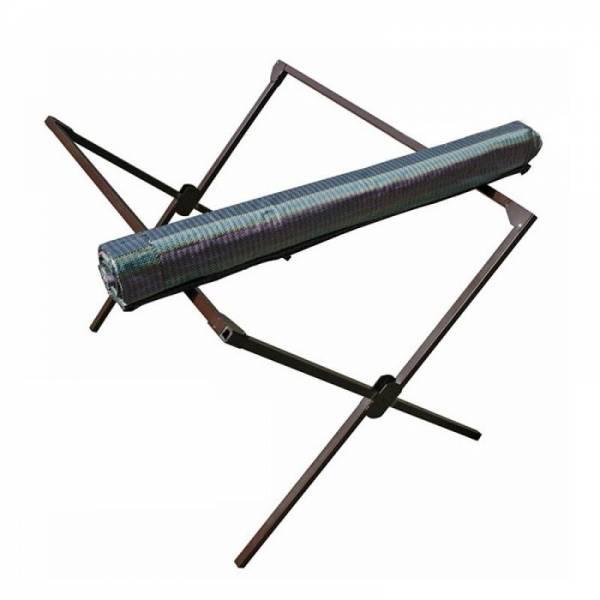 Торговый стол трансформер (стол для торговли) 1м, 1,5м, 2м, 2,5м, 3м